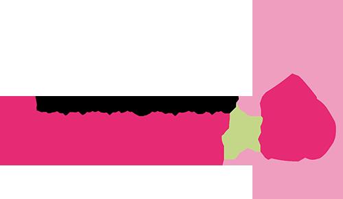 Verloskundigenpraktijk Zwanger & Zo