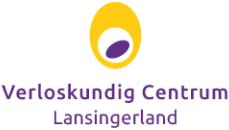 Verloskundigen praktijk Lansingerland (3B hoek)